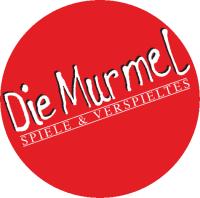 Murmel logo