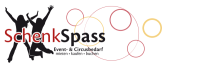 SchenkSpass_Logo ZaPPaloTTi
