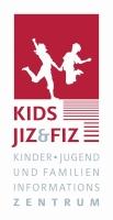 Stadt Wue KidsJizFiz ZaPPaloTTi