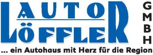 Autohaus Löffler
