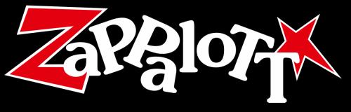 Logo ZaPPaloTT