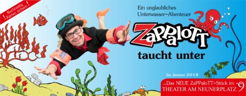 Zauberer Würzburg Kinderzaubererei Marktheidenfeld Würzburg Bamberg Nürnberg Schweinfurt Clown