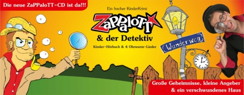 Kinderzauberer Zauberer Würzburg Kinderzaubererei Marktheidenfeld Würzburg Bamberg Nürnberg Schweinfurt Clown